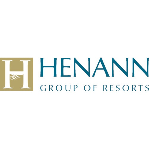 HENANN GROUP OF RESORTS